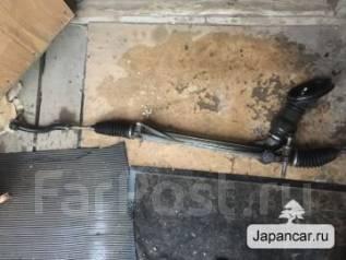 Рулевая рейка. Toyota RAV4, ACA31 Двигатель 2AZFE