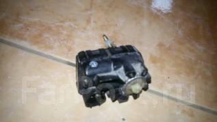 Корректор фар. Toyota Ipsum, ACM21