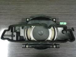 Сабвуфер. Honda Legend, KB1 Двигатель J35A