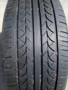 Bridgestone Regno GR-7000. Летние, износ: 10%, 1 шт