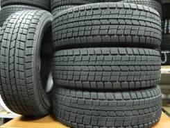Dunlop, 215/60R16, 215/60/16