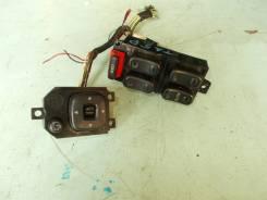 Блок управления стеклоподъемниками. Mazda Millenia, TA5P