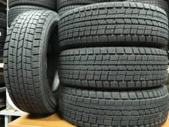 Dunlop, 175/70R14, 175/70/14