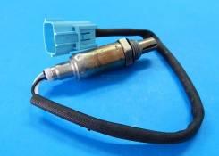 Датчик кислородный 22690-6N206 Nissan QR20DE Primera P12 X Trail T30