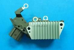 Реле регулятор напряжения генератора IN337
