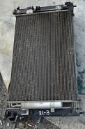 Радиатор кондиционера. Mitsubishi Outlander, CW4W Двигатель 4B11