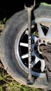 Тяга поперечная. Toyota Vista, CV40