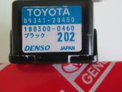 Датчик парктроника. Toyota Tarago, GSR50, ACR50 Toyota Previa, ACR50, GSR50 Toyota Land Cruiser, VDJ200, GRJ200, URJ200, URJ202, UZJ200 Lexus LX570, U...