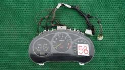 Спидометр. Subaru Impreza WRX STI, GDB