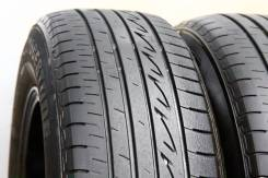 Bridgestone Playz PZ-X. Летние, износ: 10%, 4 шт
