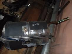 Бак топливный. Toyota Chaser, GX100 Двигатель 1GFE