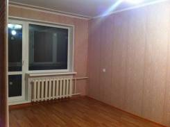 1-комнатная, Воложенина. Уссурийск пос. Тимирязевский, частное лицо, 33 кв.м.
