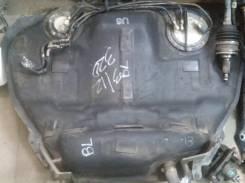 Бак топливный. Subaru Legacy B4, BLE, BL5 Subaru Outback, BP9, BP, BPH, BPE Subaru Legacy, BPH, BLE, BP5, BL, BL5, BP9, BP, BPE Двигатели: EJ20X, EJ20...