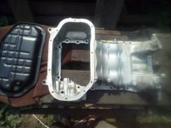 Поддон. Infiniti Q50 Infiniti EX35 Infiniti FX35 Двигатель VQ35HR