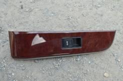 Кнопка стеклоподъемника. Toyota Camry, ASV50, AVV50, GSV50
