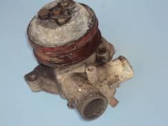 Помпа газ 3110 406 двигатель.