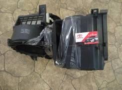 Корпус отопителя. Nissan Maxima, CA33 Nissan Cefiro, A33, PA33 Двигатели: VQ20DE, VQ30DE, VQ25DD