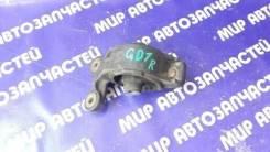 Подушка двигателя. Honda Fit, GD1