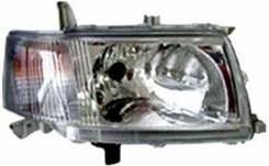 Фара Правая Toyota Probox 02-14