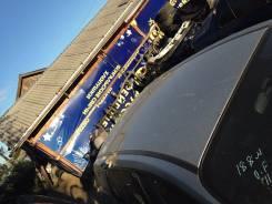 Крыша. Nissan Primera, WHP12, WTNP12, WRP12, WTP12 Двигатели: QR20DE, SR20VE, QR25DD
