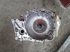 Трансмиссия. Mitsubishi Outlander Двигатель 3 0 MIVEC