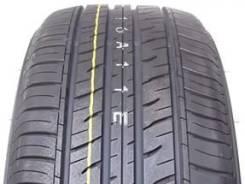Dunlop Grandtrek PT3. Всесезонные, 2016 год, без износа, 4 шт