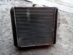 Радиатор отопителя. Mitsubishi Carisma, DA2A Двигатели: 4G93, GDI