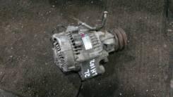 Генератор. Toyota Hiace, LH102 Двигатель 2L