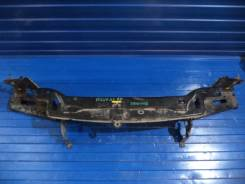 Рамка радиатора. Volvo XC90