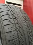 Pirelli Scorpion STR. Летние, 2011 год, износ: 50%, 4 шт