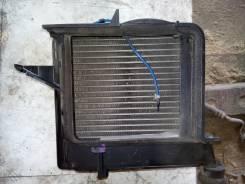 Радиатор отопителя. Mitsubishi Carisma, DA2A Двигатели: 4G93, 4G93 GDI