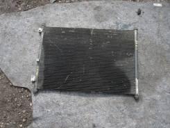Радиатор кондиционера. Honda Odyssey, RA6 Двигатель F23A