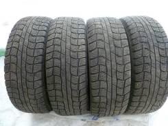 Dunlop Graspic DS2. Зимние, 2013 год, износ: 10%, 4 шт