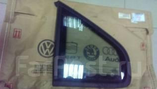 Стекло боковое. Volkswagen Passat, 3B2, 3B3, 3B5, 3B6 Двигатели: 1Z, ACK, ADP, ADR, AEB, AEG, AFB, AFH, AFN, AFY, AGE, AGR, AGZ, AHA, AHH, AHL, AHU, A...