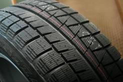 Bridgestone Blizzak Revo GZ. Зимние, без шипов, 2015 год, без износа