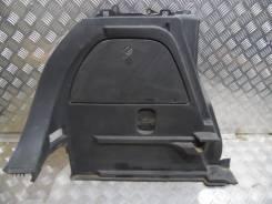 Обшивка багажника. Opel Corsa, S07 Двигатели: A12XER, A16LEL, A14XER, Z16LEL, Z16LER, A16LER, A10XEP