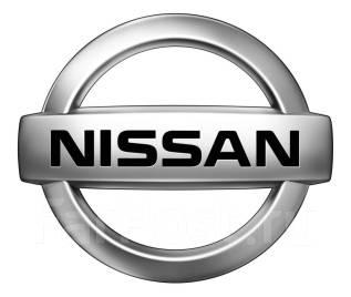 Свеча зажигания. Nissan: X-Trail, Maxima, Elgrand, Presage, Altima, NV200, Avenir, Almera, Micra C+C, Bluebird Sylphy, Patrol, Xterra, Cube, Skyline...