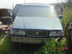 Volvo 850. 876087, 301754