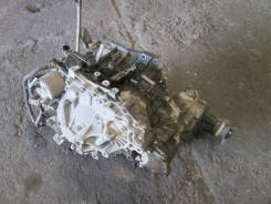 Раздаточная коробка. Nissan X-Trail, T31, TNT31 Nissan Teana, TNJ32 Двигатель QR25DE
