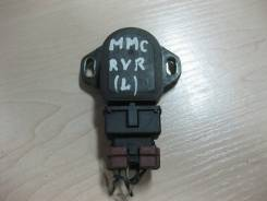 Датчик положения дроссельной заслонки. Mitsubishi RVR