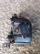Концевик под педаль тормоза. Honda Odyssey, RB2
