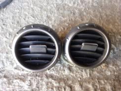 Решетка вентиляционная. Honda Odyssey, RB2