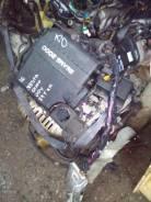 Двигатель на Toyota GX100 1G-FE