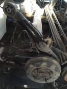 Ступица. Toyota Corolla Fielder