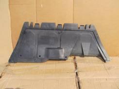Защита двигателя. Audi A3 Audi S3 Volkswagen Beetle Volkswagen Golf Volkswagen Bora Skoda Octavia SEAT Leon