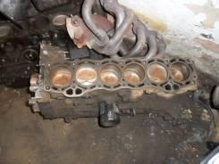 Блок цилиндров. Toyota: Verossa, Cresta, Crown, Altezza, Mark II Wagon Blit, Mark II, Chaser Двигатель 1GFE