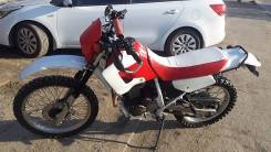 Honda XL 250 Degree. 250 куб. см., исправен, птс, с пробегом