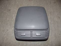 Бардачок. Toyota Ipsum, SXM10, SXM10G, SXM15G, SXM15