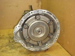 Автоматическая коробка переключения передач. Lexus IS250, GSE30, GSE20, GSE31, GSE25, GSE35, GSE21 Двигатель 4GRFSE