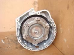 Автоматическая коробка переключения передач. BMW: 5-Series, X6, M3, 3-Series, 7-Series, X5 Двигатели: M57D30T, N57D30L